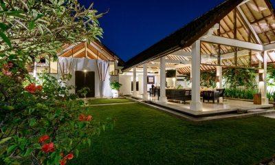 Villa Noa Gardens | Seminyak, Bali