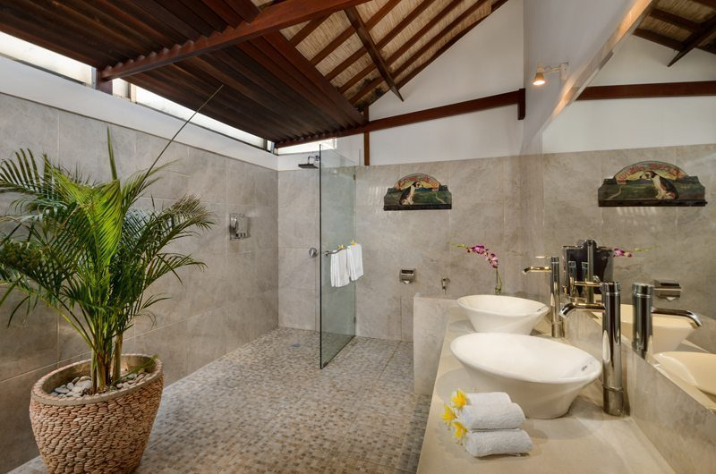Villa Noa En-suite | Seminyak, Bali
