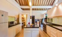 Villa Noa Kitchen   Seminyak, Bali