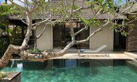 Tukad Pangi Villa Building   Canggu, Bali