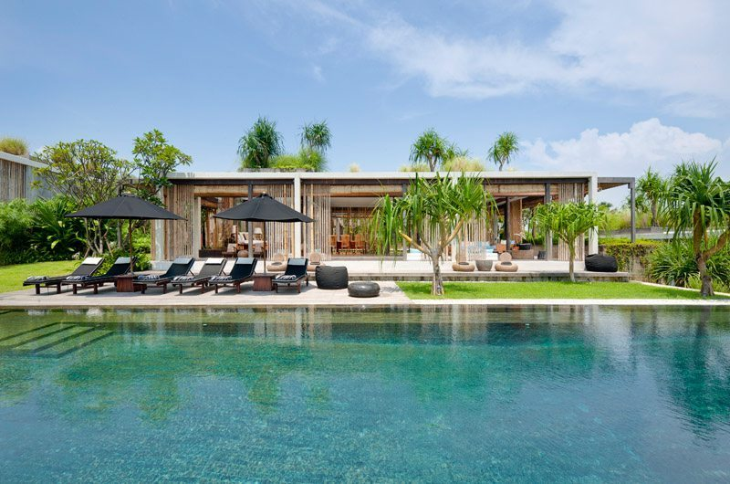 How to Rent an Epic Holiday Villa