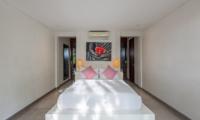 AB Villa Bedroom Area | Seminyak, Bali