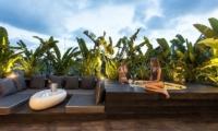 AB Villa Apartment Spa Area I Seminyak, Bali