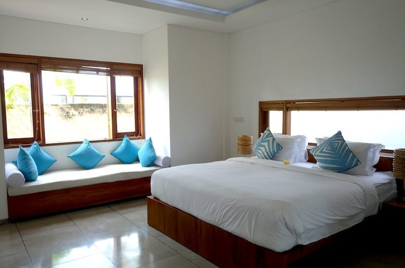 AB Villa 2br Bedroom I Seminyak, Bali