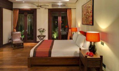 Astika Toyaning Bedroom   Canggu, Bali
