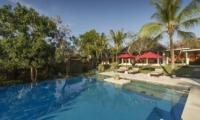 Astika Toyaning Swimming Pool | Canggu, Bali