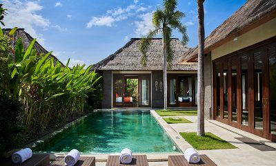 Mahagiri Sanur Sun Decks | Sanur, Bali