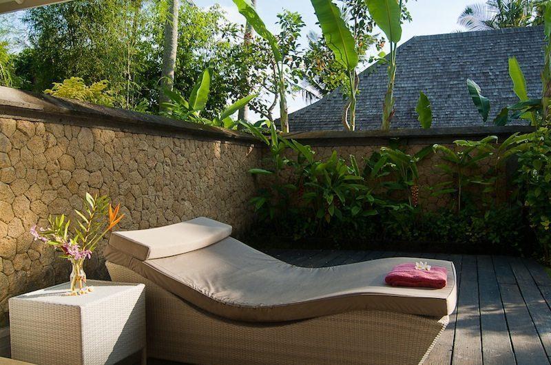 Matahari Villa Sun Deck | Seseh-Tanah Lot, Bali