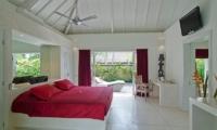Matahari Villa Bedroom | Seseh-Tanah Lot, Bali