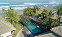 Sound of the Sea Tropical Garden | Pererenan, Bali