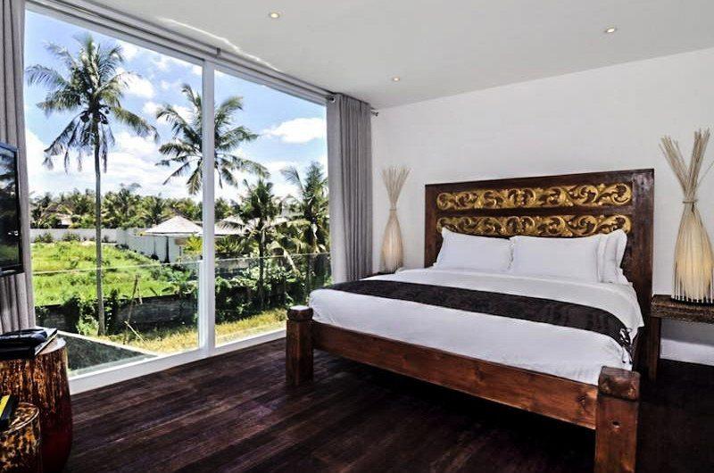 Villa Ashoka Bedroom | Canggu, Bali