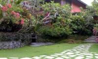 Villa Bougainvillea Gardens | Canggu, Bali
