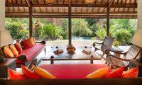 Villa Bougainvillea Family Area | Canggu, Bali