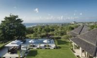 Villa Bulan Putih Gardens | Uluwatu, Bali