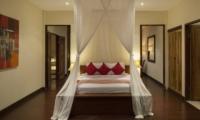 Villa Bulan Putih Bedroom | Uluwatu, Bali
