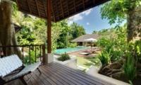 Villa Bunga Pangi Pool Bale | Canggu, Bali
