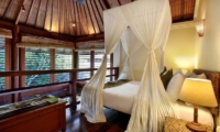 Villa Bunga Wangi Bedroom | Canggu, Bali