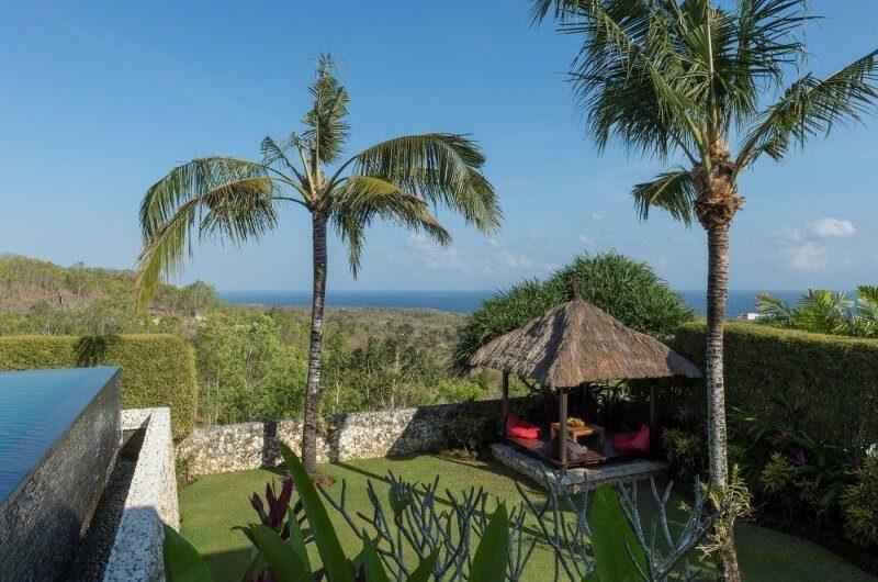 Villa Capung Pool Bale | Uluwatu, Bali