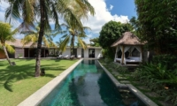 Villa Cocogroove Pool Bale | Seminyak, Bali