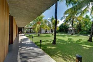 Villa Cocogroove Gardens I Seminyak, Bali