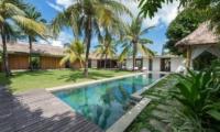 Villa Cocogroove Swimming Pool | Seminyak, Bali
