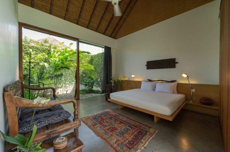 Villa Cocogroove Bedroom | Seminyak, Bali