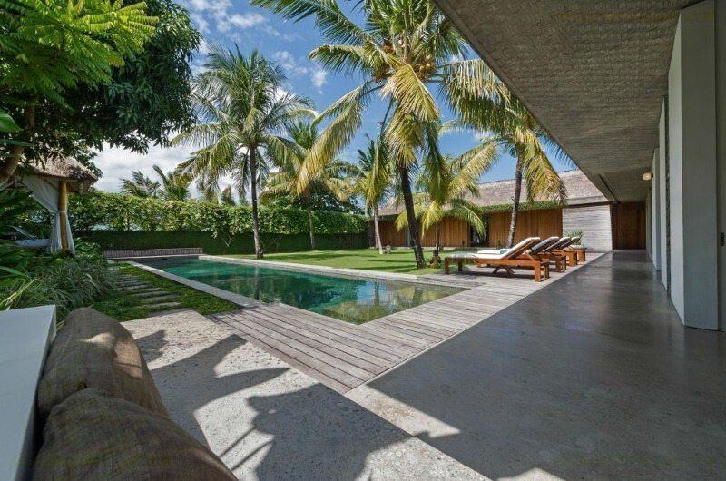 Villa Cocogroove Pool Side | Seminyak, Bali