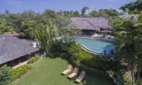 Villa Frangipani Gardens | Canggu, Bali