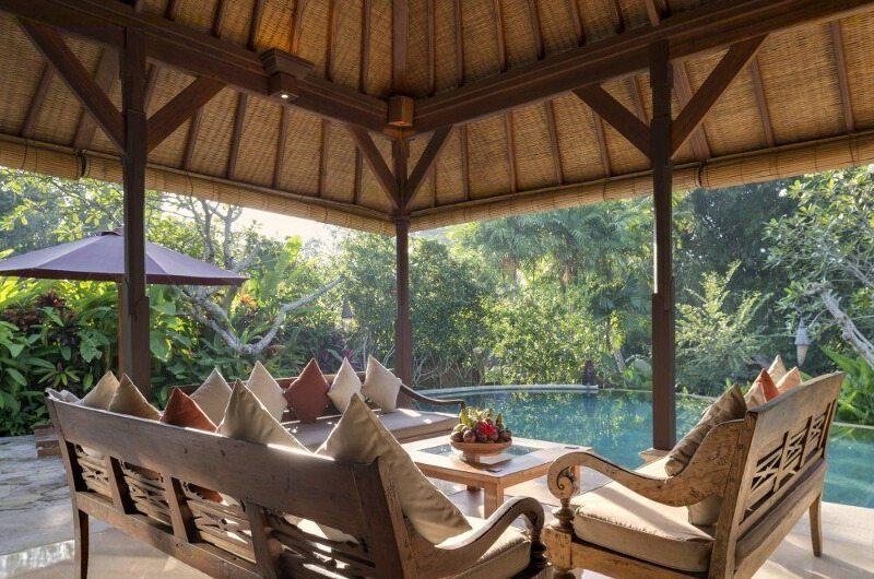 Villa Frangipani Bale | Canggu, Bali