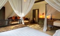 Villa Frangipani Guest Bedroom | Canggu, Bali