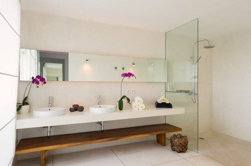 Villa Kavya Bathroom | Canggu, Bali