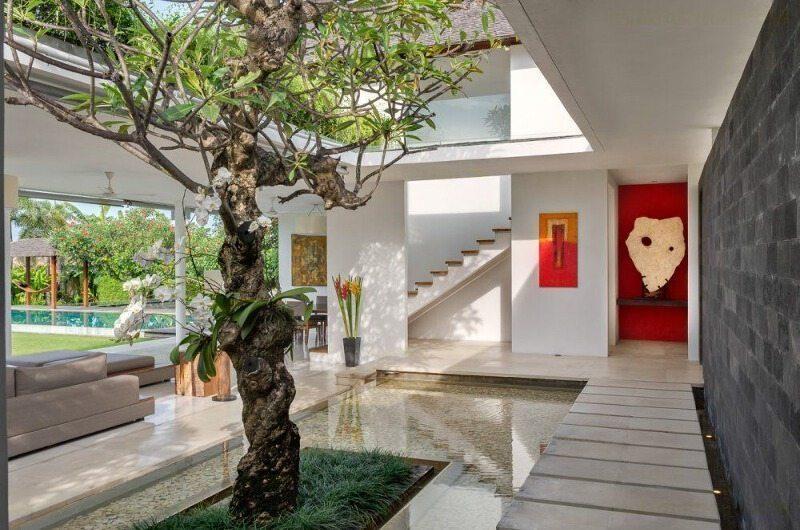 Villa Kavya Pathway | Canggu, Bali