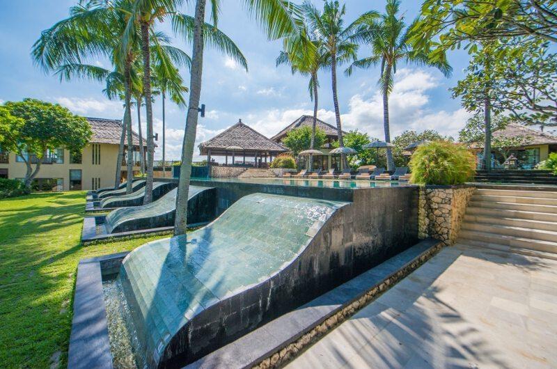 Villa Mary Tropical Garden | Pererenan, Bali