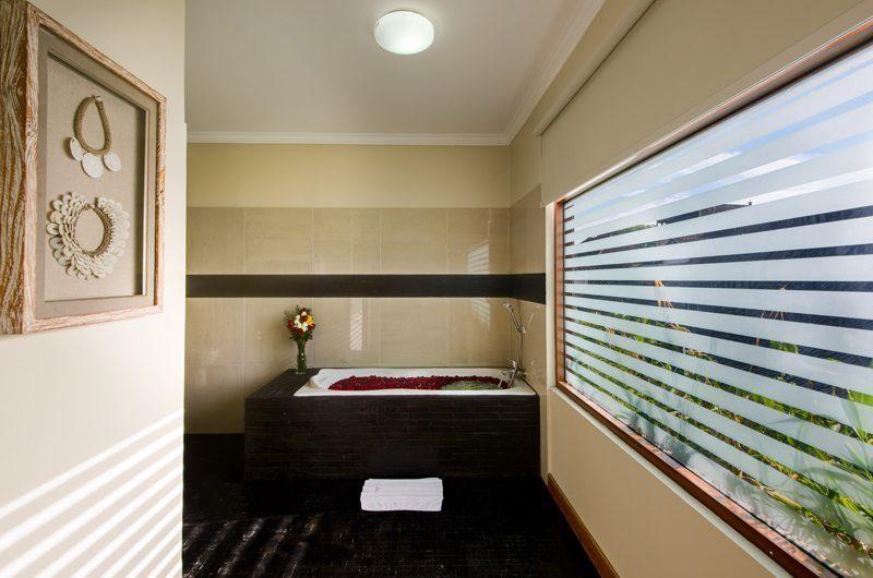 Villa Michelina En-suite Bathroom | Legian, Bali