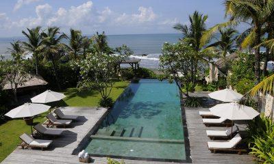 Villa Waringin Sun Deck | Pererenan, Bali