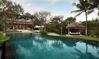 Villa Waringin Pool Side | Pererenan, Bali
