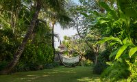 Villa Waringin Hammock | Pererenan, Bali