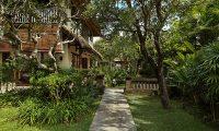 Villa Waringin Pathway | Pererenan, Bali