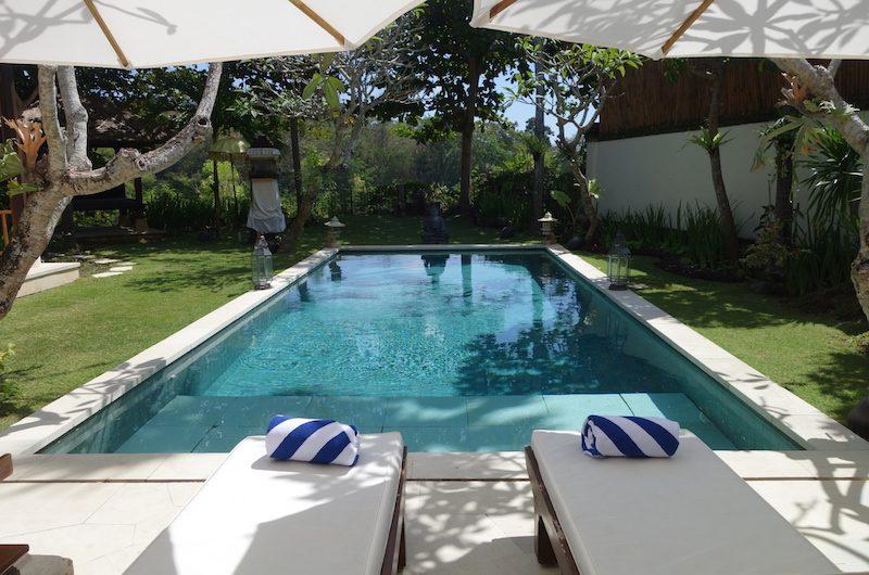 Villa Yasmine Pool I Jimbaran, Bali