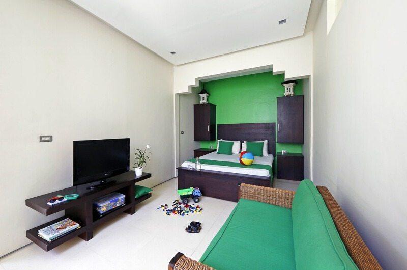 Chandra Villas Seminyak Bali Indonesia Fascinating Bali 2 Bedroom Villas Concept