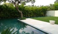 Eden Bali Pool Side | Batubelig, Bali