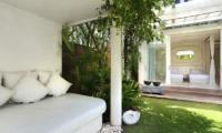 Eden Bali Outdoor Lounge | Batubelig, Bali