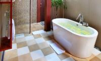 Space at Bali Bathtub | Seminyak, Bali