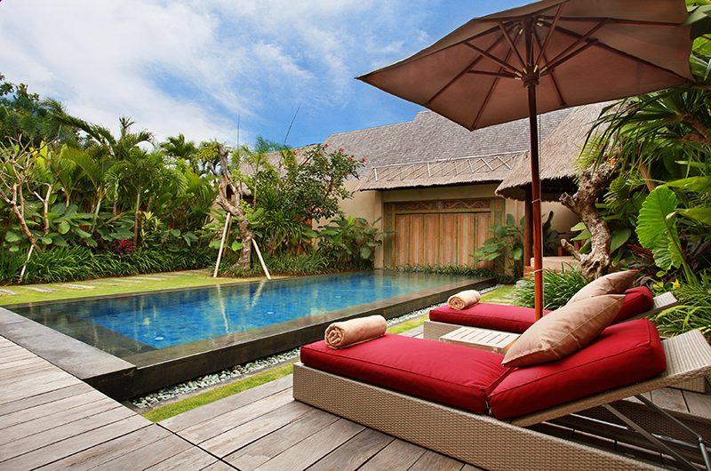 Space at Bali Sun Decks | Seminyak, Bali