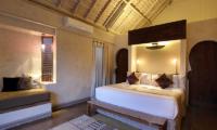 Space at Bali Bedroom Three | Seminyak, Bali