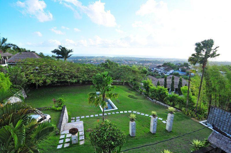 Blue Horizon Jimbaran Bali Indonesia