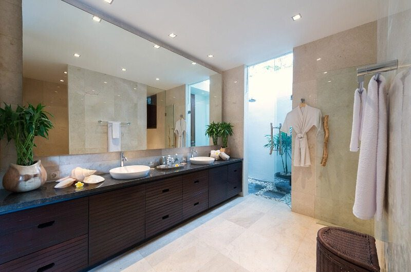 Villa Eshara En-Suite | Seminyak