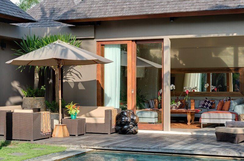 Villa Eshara Outdoor | Seminyak