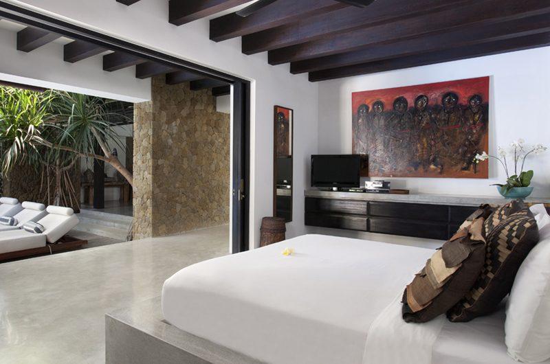 Villa Hana Bedroom One | Canggu, Bali
