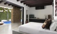 Villa Hana Bedroom Two | Canggu, Bali